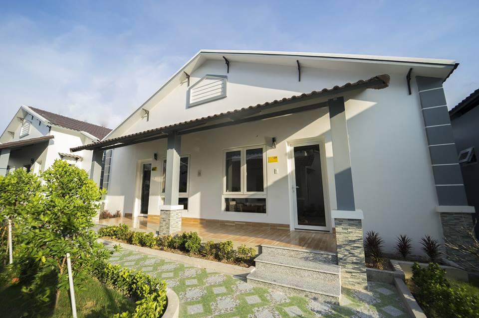 Các khách sạn nghỉ dưỡng giá tốt nhất ở Hòn Móng Tay, Phú Quốc
