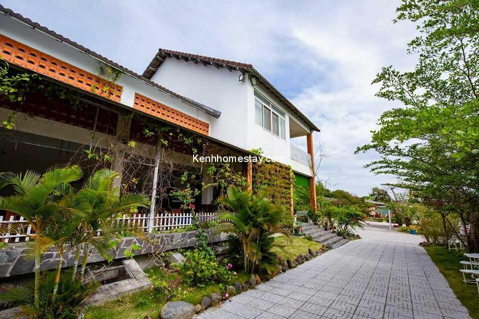 31 Resort Hồ Tràm Hồ Cốc giá rẻ đẹp gần biển có bãi tắm riêng hồ bơi