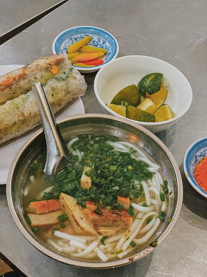 Đi Phan Rang ăn gì? Lịch trình du lịch Ninh Thuận 4 ngày 3 đêm chỉ 1120k