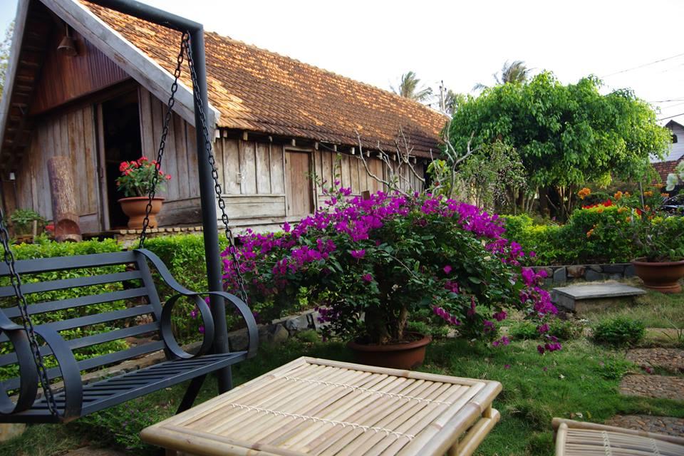 Top 30 quán cà phê Buôn Ma Thuột nổi tiếng với view sống ảo cực chất