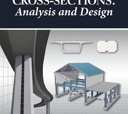 Structural Cross Sections. Analysis and Design