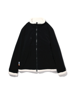 citera-outer1