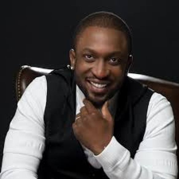 Darey Art Alade: Biography And Net Worth - Ken Information Blog