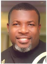 Actor Ejike Asiegbu applauds AGN for initiating health insurance scheme