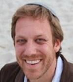 Brad Greenstein