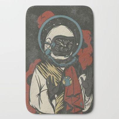 spirit-of-discovery-bath-mats