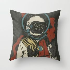 spirit-of-discovery-pillows