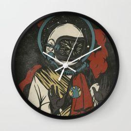 spirit-of-discovery-wall-clocks