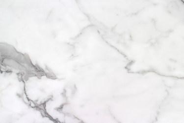 人工大理石キッチンのサビを除去する方法と普段のお手入れ方法