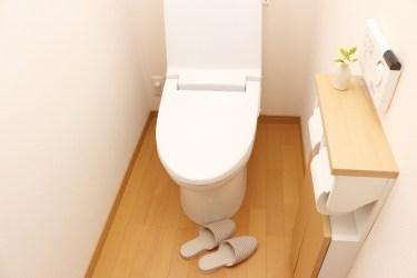 ウォシュレットの故障による水漏れの対処法と依頼した場合の費用