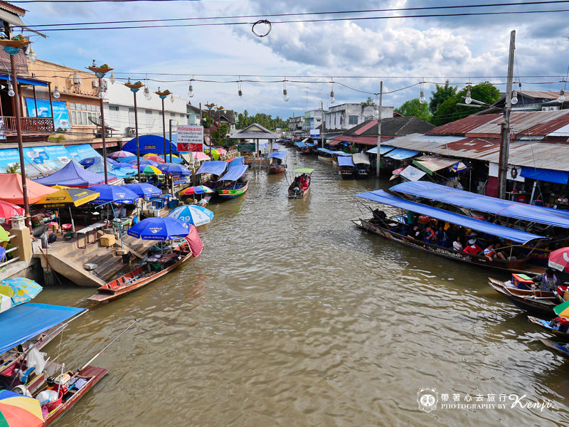 amphawa-floating-market-26 - 帶著心去旅行