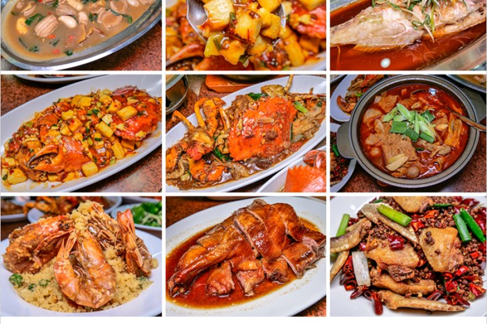 台中西屯海鮮餐廳   大祥海鮮燒鵝餐廳,四季都能品嚐到的五星級螃蟹季料理,鮮美好吃,還有多道超人氣私房料理都好涮嘴。