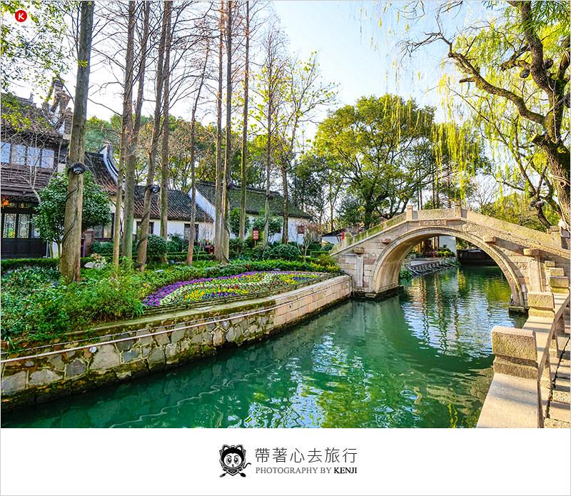 浙江南潯古鎮   值得一遊的水鄉古鎮,小蓮莊、遊船、水鄉婚禮表演、古鎮夜景,世界文化遺產 AAAAA級旅遊景區。