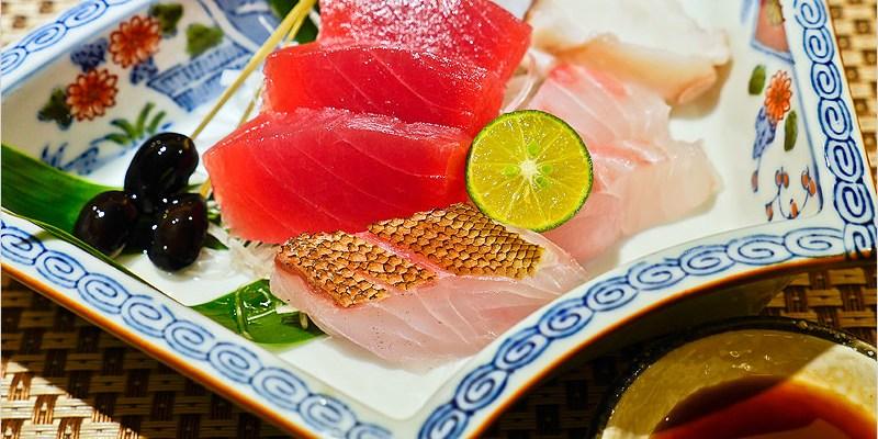 台中西區日本料理 | 和食望月-暖食風潮。沒有過度調味、堅持自然食材,隱身在巷弄優質的日式料理店。