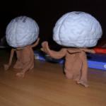 Vol.135 第2の脳