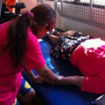 Vol.270 タイにおける障害者の就労状況 プラプラデーン障害者職業リハビリテーションセンター