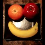 Vol.123 リハビリテーション分野における栄養