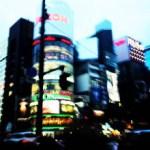 Vol.12 東京