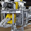 dryer header no.2 mobile