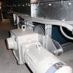 hollow shaft motor belt conveyor kenki 16/9/2018