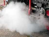 steam locomotive 21.6.2017 jpg