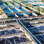 排水処理施設 汚泥乾燥 KENKI DRYER