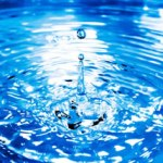 水滴 ボイラー給水 KENKI DRYER 乾燥機 2018.6.30