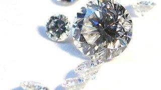 ダイヤモンド C ヒートポンプ汚泥乾燥機 KENKI DRYER 2020.10.15