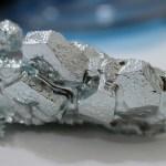 金属 ガリウム ヒートポンプ汚泥乾燥機 KENKI RYER 2020.10.12