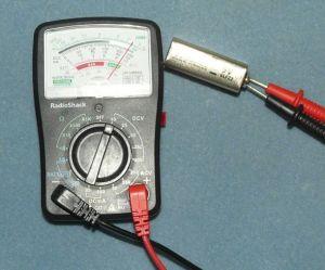 電圧 テスター ヒートポンプ汚泥乾燥機 KENKI DRYER 2020.11.6