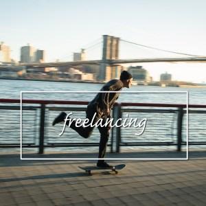 freelancing-1200