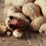ピーナッツオイルの効能とは?副作用の危険性はあるの?