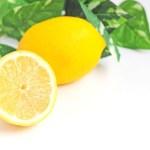 レモン酢の効果や摂取量はどのくらい?実は副作用が怖いので注意!