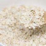 えん麦にはどんな効果効能がある?オーツ麦との違いは?