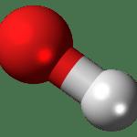活性酸素の放置はダメ!活性酸素から起こる4つの大きな不調とは?