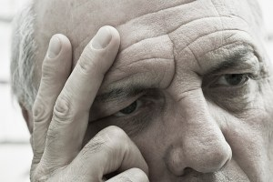 aging 300x200 - 【驚愕!?】肌の老化の6つの原因