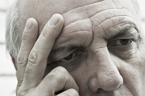 aging - 【驚愕!?】肌の老化の6つの原因