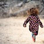 ジョギングは健康・長生きに適しているが、どのくらいが理想的?