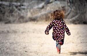 lgf01a201501011800 300x193 - ジョギングは健康・長生きに適しているが、どのくらいが理想的?