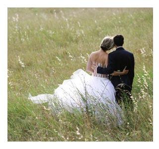 mariage - コレステロールは酸化すると危険?酸化させない2つの方法とは?