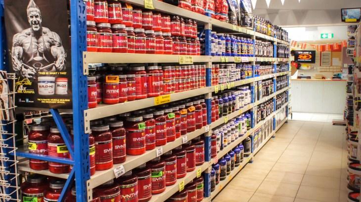 supplement - 【2015年4月から新制度】機能性表示食品制度と必要な個人の能力