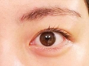 目がピクピク痙攣の原因はストレス?!下まぶたや片目だけは ...