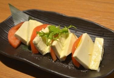 大豆食品の豆腐と納豆はチーズに合う?それらの栄養&レシピ
