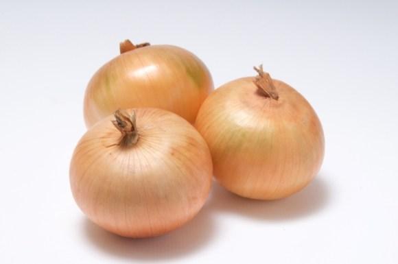 玉ねぎは長期保存可!自分で栽培、収穫、保存してみよう!