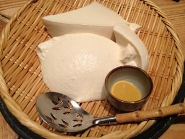 簡単!豆腐や豆乳、おからを使ったヘルシーデザートを作ろう