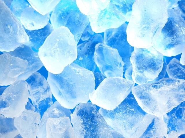冷凍 いつまで 魚