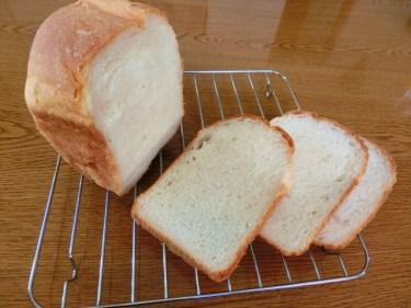 離乳食の朝食はコレに決まり!パンを使ったオススメメニュー