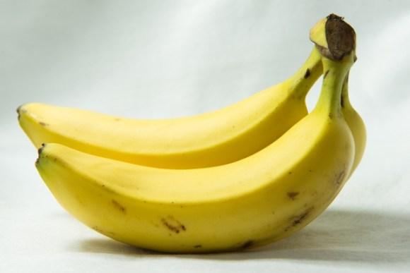 朝にバナナが良い理由~バナナに隠された栄養~