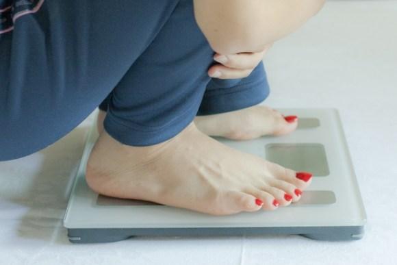 女性は体重よりも見た目を重視したダイエットを迷わず選択!