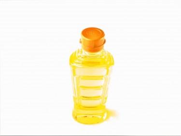 様々な食べものに含まれている植物油脂とは一体何者!?